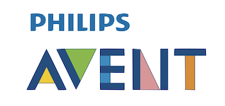 logo_philips_avent